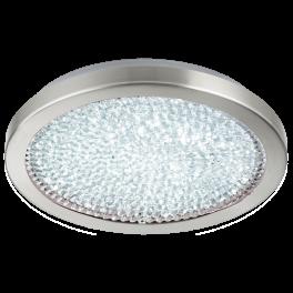 Arezzo 2 LED loftlampe Ø34,5