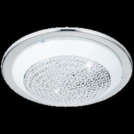 Acolla LED loftlampe Ø37