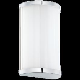 Cupella LED væglampe H18.