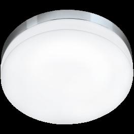 Lora LED loft lampe Ø32