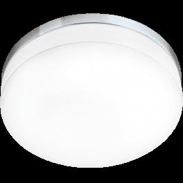 Lora LED loft lampe Ø42