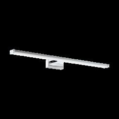 Pandella 1 LED Spejllampe L60