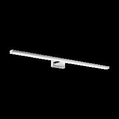 Pandella 1 LED Spejllampe L78