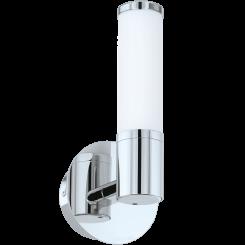 Palmera 1 LED væglampe H27