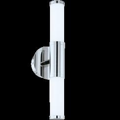 Palmera 1 LED væglampe H43,5.