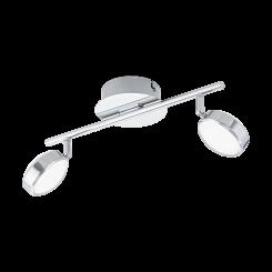 Salto LED spotlampe L36