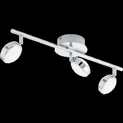 Salto LED spotlampe L56