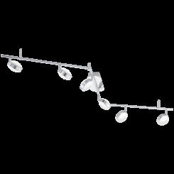 Salto LED spotlampe L159,5