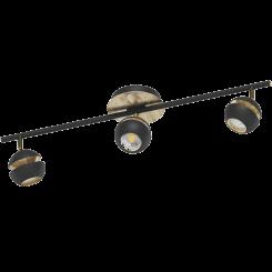 Nocito LED spotlampe L58,5