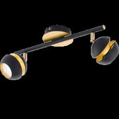 Nocito LED spotlampe L36