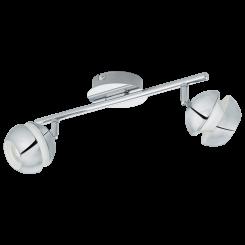 Nocito 1 LED spotlampe L36