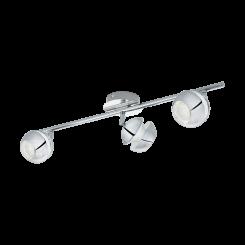 Nocito 1 LED spotlampe L58,5