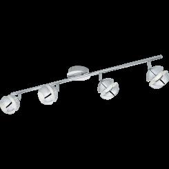 Nocito 1 LED spotlampe L76