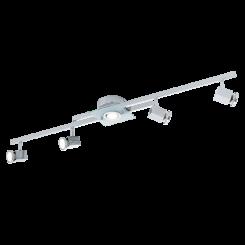 Cerbero LED spotlampe L106,5.