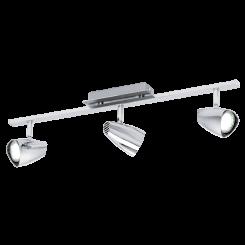 Corbera LED spotlampe L58,5