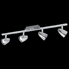 Corbera LED spotlampe L78