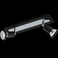 Sarria LED spotlampe L30