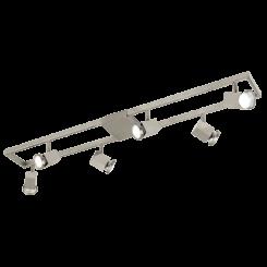 Zeraco LED spotlampe L97