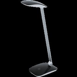 Cajero LED bordlampe H50