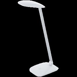 Cajero LED bordlampe H50.