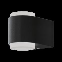 Briones LED væglampe H9,5