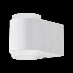 Briones LED væglampe H9,5.