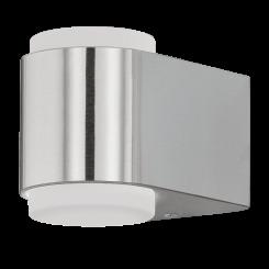 Briones LED væglampe H9,5..