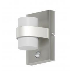 Atollari LED med sensor væglampe H23.