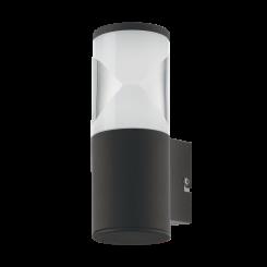 Helvella LED væglampe H21