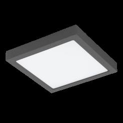 Argolis LED væg og loftlampe Ø30x30.