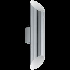 Agolada LED væglampe H36