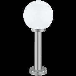 Nisia havelampe H50