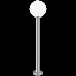 Nisia havelampe H100