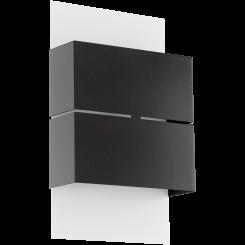 Kibea LED væglampe H26.