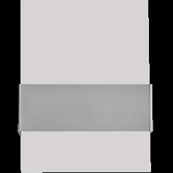 Nadela LED væglampe H29