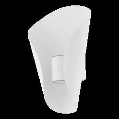 Bosaro LED væglampe H27.