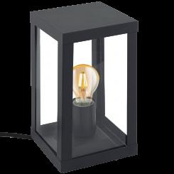 Alamonte 1 Havebordlampe H27,5