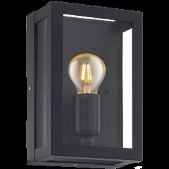 Alamonte 1 væglampe H26