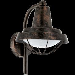 Colindres væglampe H29