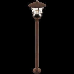 Pulfero 1 havelampe H102