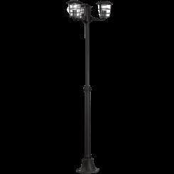 Aloria havelampe H180