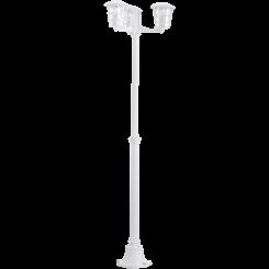 Aloria havelampe H180.