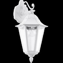 Navedo væglampe H47,5.