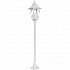 Navedo havelampe H120