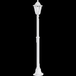 Navedo havelampe H200