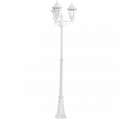 Navedo havelampe H220
