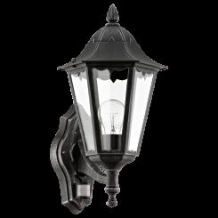Navedo væglampe H42,5.