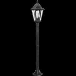 Navedo havelampe H120.
