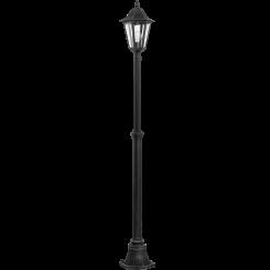 Navedo havelampe H200.