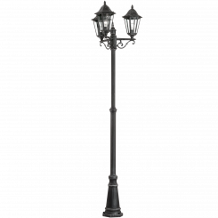 Navedo havelampe H220.